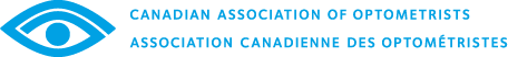 The Canadian Association of Optometrists