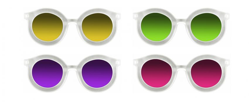 b120ee5585cd The use of coloured filters and coloured paper to ease eye strain while  reading has been noted in the literature for decades. In the 1980s