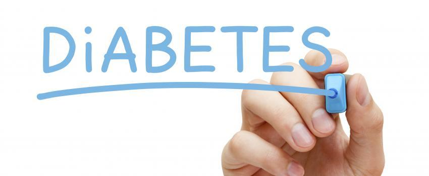 diabetes the canadian association of optometrists