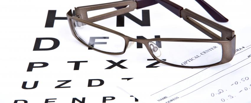 a80fc378ab Optometrists (ODs) keep patient records to facilitate clinical management  and ensure continuity of care. These records should be comprehensive