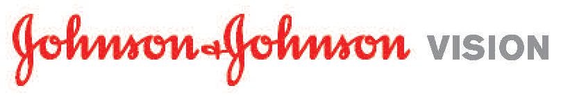 Johnson Johnson Vision