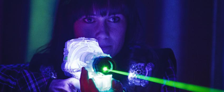 les pointeurs laser dangereux pour les yeux the canadian association of optometrists. Black Bedroom Furniture Sets. Home Design Ideas