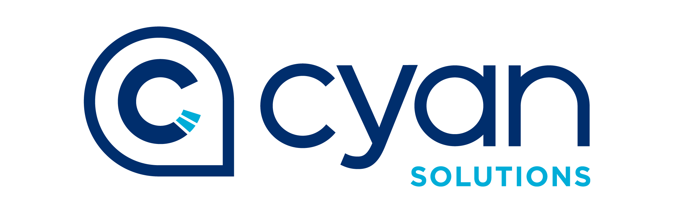 Cyan Solutions